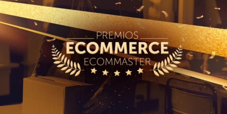 prix-ecommissionnaire