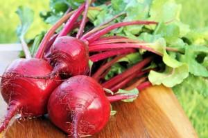 augmentez vos plaquettes en mangeant sainement