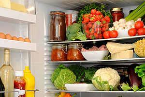 réfrigérateur-grandeur-réfrigérateur