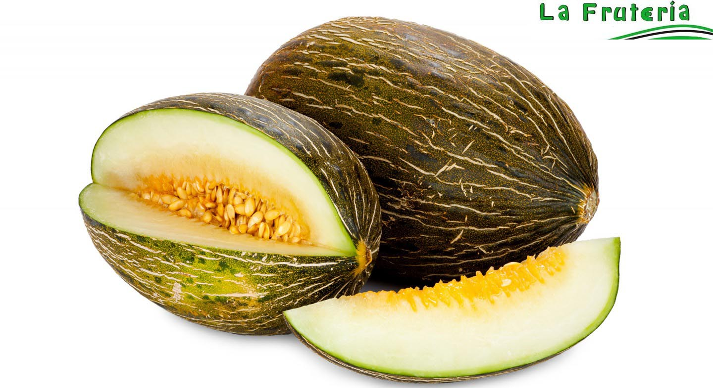 melon-lafruteria