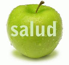 santé2