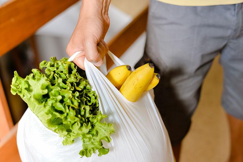 avantages acheter des fruits en ligne sacs de poids
